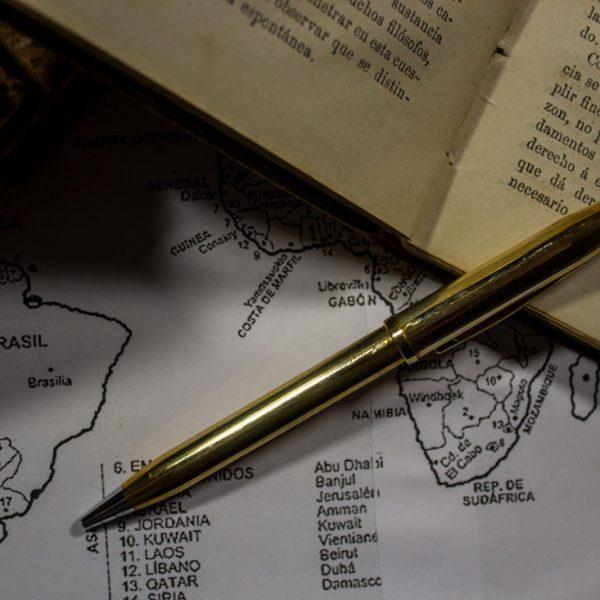 Derecho internacional asesoria ja urbano